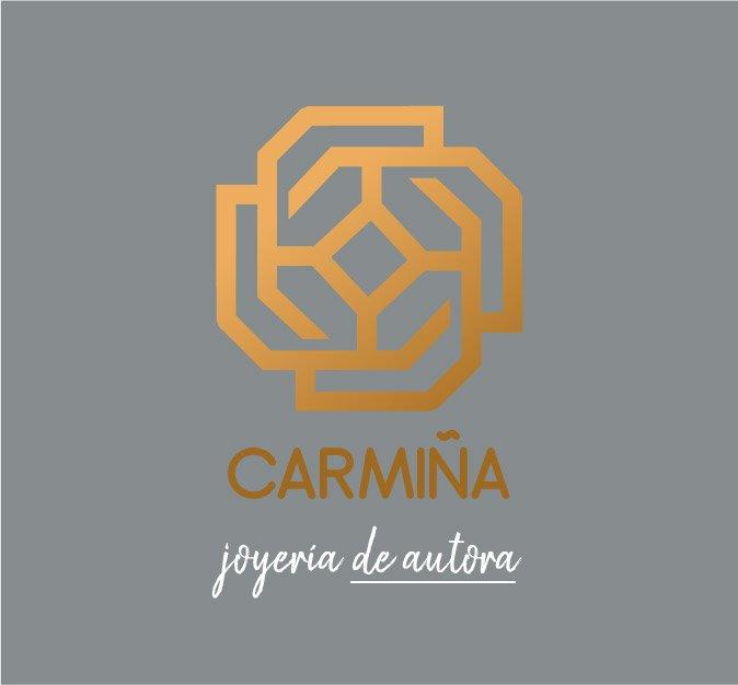 estrategia marketing digital Carmiña